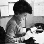 Muriel Pagan