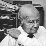 Herman Steinbreck