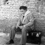 Frederico Fellini