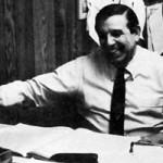 Fred Birnbaum