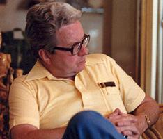 Bob Hawkins