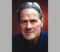 Keith Keller