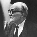Bob Landry