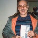 Paul Lenti