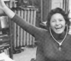 Norma Nannini