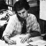 Bob Pastore