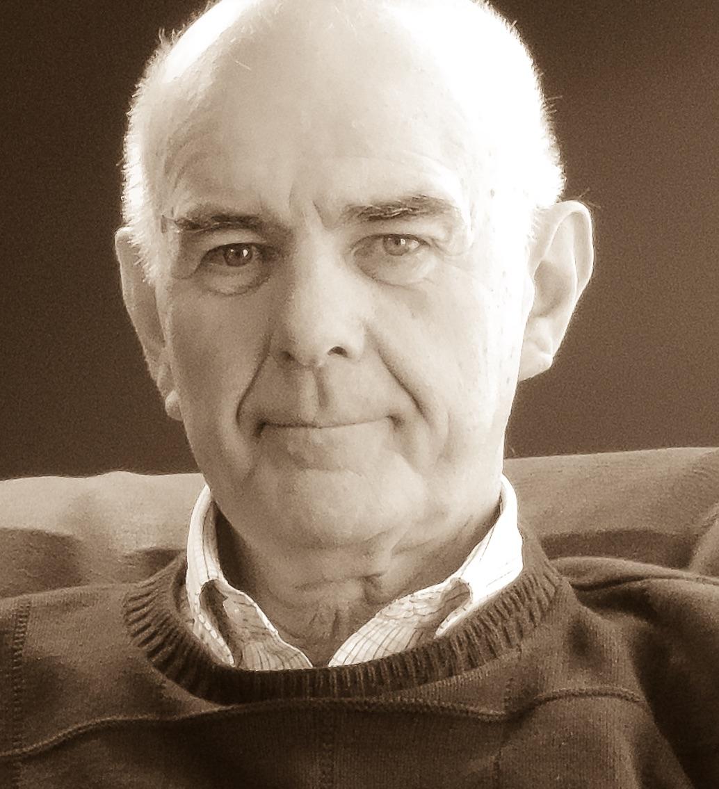 Larry Michie
